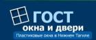 Фирма ГОСТ Окна и Двери