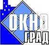 Фирма Окноград